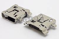 Разъем micro usb LG G3 D850 D851 D855 F400 LS990