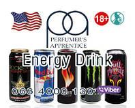 Energy Drink ароматизатор TPA