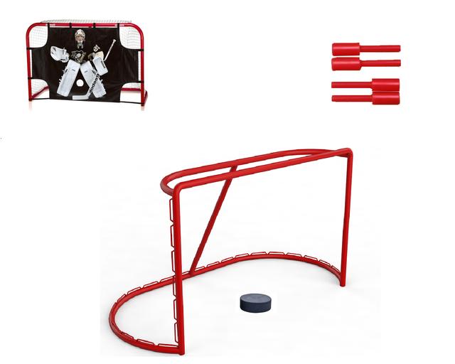 Ворота хоккейные/ворота флорбола