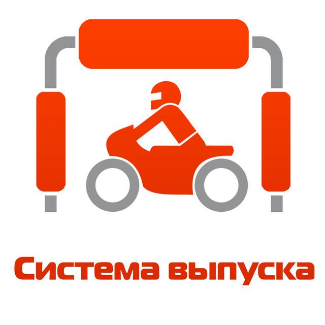 """Система выпуска """"ИЖ"""""""
