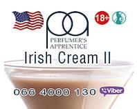 Irish Cream II ароматизатор TPA (Айриш крим) 5мл