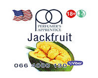 Jackfruit ароматизатор TPA
