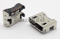 Разъем micro usb LG E162 E400 E610 P700 P705 P880
