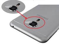 Защитная пленка для мобильного телефона Meizu M3 Note 5. 5 задней камеры