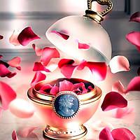 Декоративная косметика от кондитерской марки Laduree