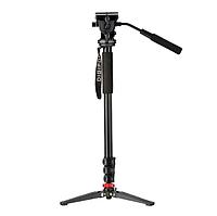 Видео-монопод Digipod MP-274VH (175 см), фото 1
