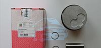 MAHLE 029 82 00 Поршень VW Caddy1.9/T4 1.9-2.4 79,51mm
