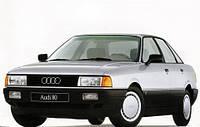 Лобовое стекло Audi 80,Ауди А80(1986-1994)AGC