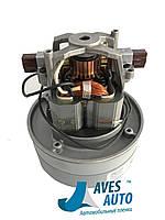 Мотор для турбосушки  MetroVac Air Force MASTER BLASTER
