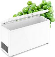 Ящик морозильный f 700 s Frostor