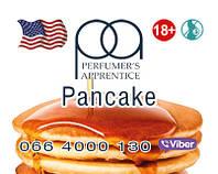 Pancake ароматизатор TPA 100мл