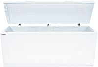 Ящик морозильный frostor f 800 s