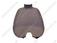 Декоративная накладка на зеркало салонного виду б/у Renault Megane 3 963296852R