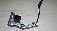 Педаль газа Mitsubishi Pajero Wagon 3, 3.2 DI-D, MR578790, MR475080