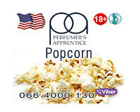 Popcorn ароматизатор TPA 10мл