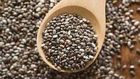 Семена Чиа (суперпродукт)