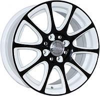 Диски литые Zorat Wheels 1010 CAWPB 1010 CAWPB R14x6.0J 4x98 ET35