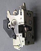 Замок передней двери левый MB Sprinter W901-906 1996-2006