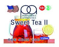 Sweet Tea ароматизатор TPA