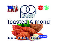 Toasted Almond ароматизатор TPA