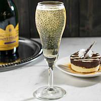 Бокал для коктейля Tulip Champagne Libbey серия Citation (170 мл)
