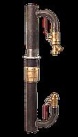 "Байпас 1 1/2"" под клапан в комплекте 280 мм"
