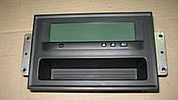 Дисплей Mitsubishi Pajero Wagon 3, 2004 г.в. MR532881