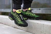 Кроссовки мужские Nike Air Max 95 Ultra Jacquard