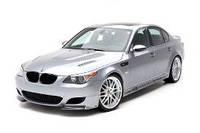 Лобовое стекло BMW 5 E 60,Бмв(03-09)