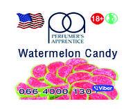 Watermelon Candy ароматизатор TPA (Арбузная конфета)