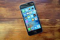 Apple Iphone 5s 16Gb Gray Neverlock Оригинал!