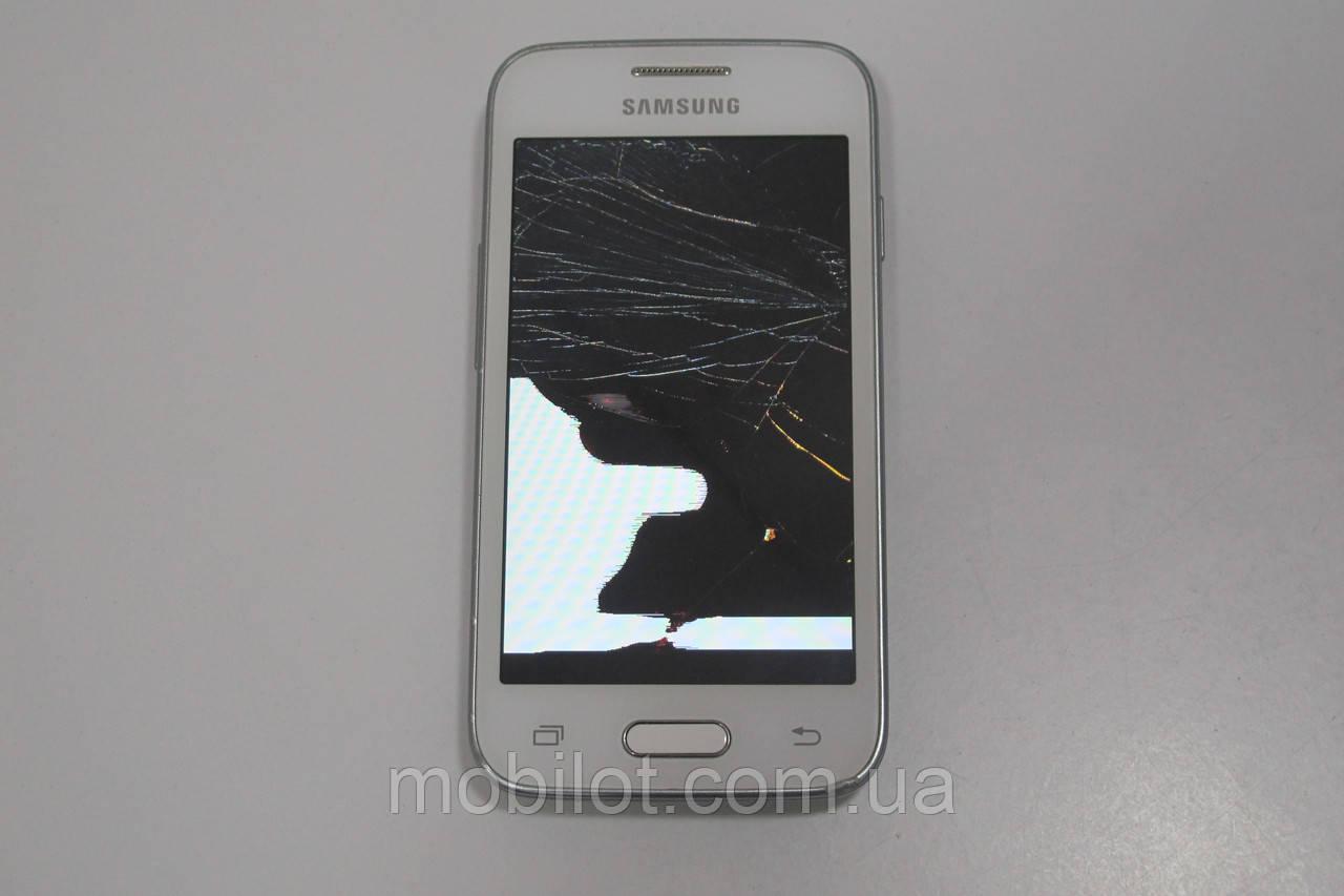 Мобильный телефон Samsung Galaxy Ace 4 Neo SM-G318H (TZ-1841)