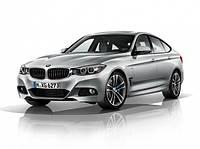 Лобовое стекло BMW 2 series 5D F45,Бмв(2014-)AGC