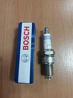 Свічка запалювання Део Ланос, Нексія 1.5, Авео 1.5, Audi, Opel, Lada, Bosch Super Plus WR8DC +03, фото 1