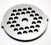 Решетка (сито) 5mm для мясорубки Mirta, фото 1