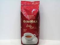 Кофе в зернах Gimoka Gran Bar 1кг, фото 1