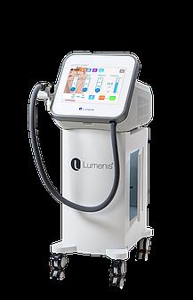 Аппарат для лазерной эпиляции Lumenis Light Sheer Desire