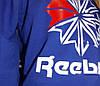 Реглан мужской reebok (деми), фото 2