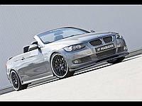 Лобовое стекло BMW 3 series Cab E93,Бмв(2006-)AGC
