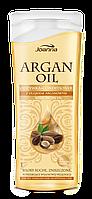 Joanna ARGAN  OIL  кондиционер для волос 100 мл