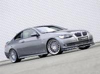 Лобовое стекло BMW 3 series Coupe E92,Бмв(2006-)AGC