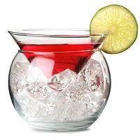 Стакан для коктейля Martine Libbey серия Martini Chiller (170 мл)