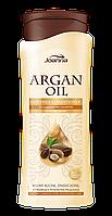 Joanna ARGAN  OIL  кондиционер 400 мл