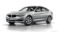 Лобовое стекло BMW 3 series GT,Бмв (2013-)AGC