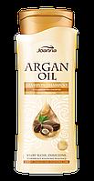 Joanna ARGAN  OIL шампунь 400 мл