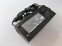 Блок питания Acer 120W ADP-120ZB 19V, 6.32A, разъем 5.5/1.7 [3-pin] ОРИГИНАЛЬНЫЙ