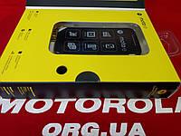 Motorola Moto E (2nd gen) XT1526 (новый в упаковке)