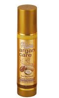 Двухфазный кондиционер для волос с маслом арганы (3016004)