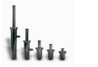 I-PRO-CV Irritol Зворотний клапан для корпусу