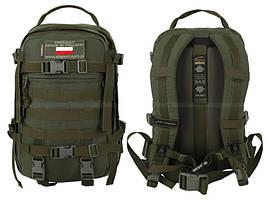 Рюкзак тактический Wisport SPARROW II 30L